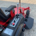 Harrington Enterprises - Country Clipper Mower